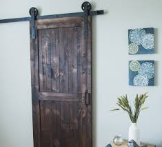 Vintage Straight Large Strap Flat Track Hardware ... Bedroom Rustic Barn Door Hdware Frosted Glass Interior Tracks Antique Bronze Style Sliding Temporary Walls Room Partions Wooden Dividers Home Design Diy Tropical Large Diy Bypass Best 25 Haing Door Hdware Ideas On Pinterest Diy Interior Modern Doors For Traditional Inside Shed Farmhouse Lowes Sliding Bathrooms Bathroom How To
