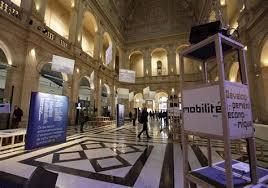 chambre de commerce aix en provence chambre de commerce aix en provence home design ideas 360