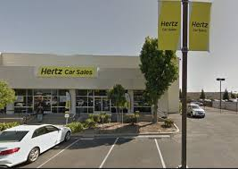 Hertz Car Sales Fresno | Find A Certified Used Car In Fresno Pickup Trucks For Sales Fontana Used Truck Cars For Sale Fort Smith Ar 72904 Hertz Car Penske They Are Not Groomed Youtube Stone Mountain In Surgenor National Leasing Dealership Ottawa On K1k 3b1 Edmton Volvo Scania Suppliers And 3 Months Sirius Radio Free Marietta Find Ga Tractor Units Vancouver Suv Dealership Budget