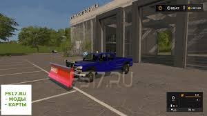 Пак пикап 2006 SILVERADO 2500HD PLOW TRUCK V1.0 для Farming ... Winter Snow Plow Truck Driver Aroidrakendused Teenuses Google Play Simulator Blower Game Android Games Fs15 Snow Plowing Mods V10 Farming Simulator 2019 2017 2015 Mod Titan20 Plow Fs Modailt Simulatoreuro Kenworth T800 Csi V 10 2018 Savage Farm Plowtractor Day Peninsula Tractor Organization Lego City Undcover Complete Walkthrough Chapter 6 Guide Ski Resort Driving New Truck Gameplay Fhd Excavator Videos For Children Toy Truck Car Gameplay Real Aro Revenue Download Timates