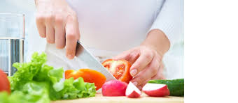 guide cuisine recettes un guide recettes pour bien manger sans se ruiner