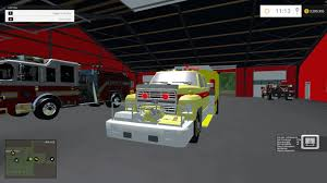 FORD F800 FIRE TRUCK V1.0 LS15 - Farming Simulator 2019 / 2017 ... Firetruck Alderney Els For Gta 4 Victorian Cfa Scania Heavy Vehicle Modifications Iv Mods Fire Truck Siren Pack 1 Youtube Fdny Firefighter Mod Day On The Top Floor First New Fire Truck Mod 08 Day 17 Lafd Kenworth Crew Cab Cars Replacement Wiki Fandom Powered By Wikia Mercedesbenz Atego Departament P360 Gta5modscom