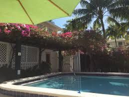 El Patio Motel Key West Florida by Inspirational Photos Of El Patio Key West Furniture Gallery