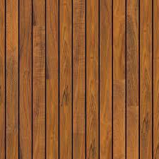 Marine Grade Vinyl Flooring Canada by Aquatread Marine Deck Flooring G Floor
