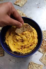 Paleo Pumpkin Chili by 21 Paleo Pumpkin Recipes Paleo Leap