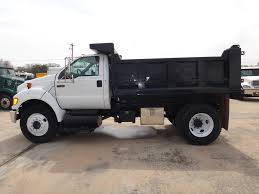 USED 2008 FORD F750 MEDIUM DUTYTRUCK FOR SALE IN GA #1742 Buy Or Lease Used Nissan Vehicles In Unadilla Ga 2016 Chevrolet Silverado 1500 Custom Stock 245701 For Sale Near Inventory North Georgia Sales Llc Cars For Sale Pickup Trucks In Ga Awesome Ford Med Heavy New 2018 Ram 2500 Near Atlanta Classic C10 On Classiccarscom 2012 Toyota Tundra 2wd Truck 117695 Sandy 2019 Ram Athens Dealer Winder Ck 3500 63 From 1995 Ride Time Inc Quality Used Vehicles Lithia Springs Light Duty Shaquille Oneal Buys A Massive F650 As His Daily Driver