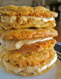 86 best America s Test Kitchen Recipes images on Pinterest