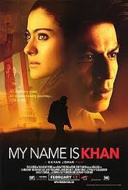 kuch kuch hota hai my name is khan mp3 song on