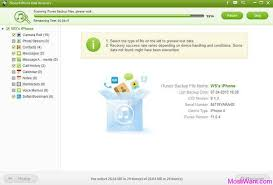 iSkysoft iPhone Data Recovery Free Full Version Registration Code