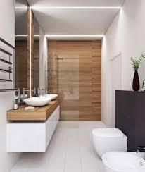 modern bathroom master bathroom remodel ideas 2020 trendecors