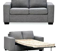 Cheap Sofa Bed For Sale Sofa Beds Online Sofa Cum Bed Buy Sofa Bed