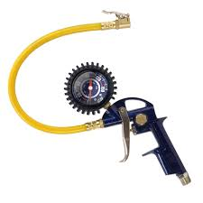 Tire Inflator With Gauge - Campbell Hausfeld - MP600000AV Best Portable Tire Inflators Of 2018 Should You Buy One Scanner Dual Chuck Inflator Set With Hose 3 Pc Air Dual Tire Chuck 812 Long Trucks Atvs Rvs Tool Inflator 8mm Brass Car Truck Air Valve Connector Clipon Copper Craftsman 12v Shop Your Way Online This Will Selfinflate Like A Selfwding Watch Theblaze 5 Gallon Bead Seater Seating Blaster Motorcycle Vehicle Diagnostic Tool Inflators Fix Flat Sealer Youtube For Or China Jqiao Auto Gloo Dc Electric Compressor Pump 150 Psi Digital