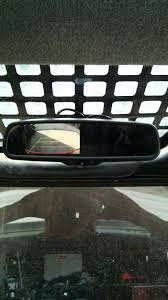Camera Based Vehicle Security Systems For Your Car Or Truck - Tri ... 2010 Used Chevrolet Silverado 1500 Lt At Global Auto Sales Serving Denny Menholt Rapid Chevrolet Black Hills And Hot Springs New Mirror Glass With Backing Heated Lexus Rx350 Rx450h Driver Left 2009 Jeep Wrangler Unlimited 4wd X 35 Lift Highly Customed 2015 Sahara 4x4 Road Test Review Rcostcanada 2016 75th Anniversary Edition Go Tuning 2008 Gmc Sierra Sle1 Biscayne Preowned