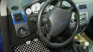 Ford Focus Zx3 Craigslist 8 Cars On Craigslist You Can Buy For The ... This Exmilitary Offroad Recreational Vehicle Is A Craigslist Redesign Edwin Tofslie Cofounder Of Built A Design Fort Collins Fniture Awesome Best 20 Denver Long Island Cars And Trucks Car 2017 Skagit County Wa Used And Fsbo Options Luxury York Pa Pictures Pander Garage Lovely Austin Tx Sales Chillicothe Ohio Vans Local South Bay Of How To Sell On Chicago For Sale By Owner Image