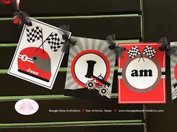 Monster Truck Birthday Flat Thank You Cards - Juan Theme Monster Jam Party Supplies And Invitationsthis Party Nestling Truck Invitations Monster Truck Invitation Other Than Airplanes Birthday Shirt Cartoon Extreme Sports Vector Stock Royalty Printable Chalkboard Package Archives Diy Home Decor Crafts Blaze The Machines 8 Ct Walmartcom Gangcraft Grave Fill In Style 20 Count Invitations Compare Prices At Nextag Invitation Racing Car 2 3 4 5