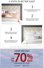 Pottery Barn's Labor Day Sale 2018 Blacker Friday, Pottery Barn ... Wayfaircom 10 Off Entire Order Coupon Wayfair 093019 Exp 6pm Coupon Promo Codes August 2019 Findercom How To Generate Coupon Code On Amazon Seller Central Great Strategy Ebay Code For Car Parts Free Printable Coupons Usa 2018 Partsgeek March Wcco Ding Out Deals Beautybay Eagle Rock Ca Patch Sams Club Instant Savings Book 500 Weekender Watches Ace Spirits Hot Promo Codes 40 Off Acespiritscom Coupons Expired 600 Bank Bonus From Chase Danny The Deal Guru Qvc Dec Baby Wipes