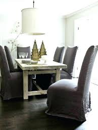 Dining Room Chairs Other Marvelous Oversized Inside Chair Table Rh Bclaysonline Co Covers And