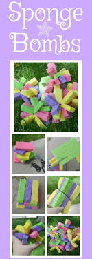 Best 25+ Backyard Games Kids Ideas On Pinterest | Outdoor Games ... Backyard Soccer Games Past Play Qp Voluntary I Enjoyed Best 25 Games Kids Ideas On Pinterest Outdoor Trugreen Helps America Velifeoutside With Tips And Ideas For 17 Awesome Diy Projects You Must Do This Summer Oversize Lawn Family Kidspace Interiors Wedding Yard Wedding 209 Best Images Stress Free Outdoors 641 Fun Toys How To Make A Yardzee Game Yard Garden 7 Week Step2 Blog