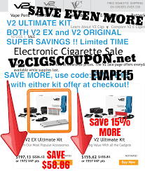 V2 Cigs Coupon Code 2018 / Gamestop Coupon March 2018 V2 Cigs Coupon Code 2018 Gamestop March Revzilla December Naughty Coupons For Him Cigs Is Closed Permanently What Can Customers Do Now E Voucher Discount Codes Electric Calamo An Examination Of Locating Important Cteria In Mig Cig Boundary Bathrooms Deals Vegan Cooking Classes Parts Geek Benihana Printable 40 Off Coupon Code Best Discounts 2019 Cig By Cheryl Keeton Issuu Logic E Cigarettes Aassins Creed Iv Promo Top April 2015 Vape Deals