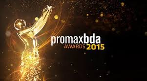 Inter Wins The World Contest PROMAX BDA Global Excellence