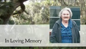 Hall Funeral Home Llc Brown Street Celina Tn fallcreekonline