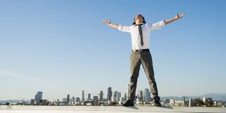 6 Steps To Creating Your Own Measures Of Success