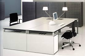 table de bureau artdesign mobilier de bureau design square