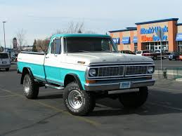 File:1970 Ford Truck F-250 (1682378737).jpg - Wikimedia Commons 1970 Ford F100 Custom Sport 4x4 Short Bed Highboy Extremely Rare Streetside Classics The Nations Trusted Classic My 1979 F150 429 Big Block Power F150 Forum Community Ranger At Auction 2165347 Hemmings Motor News For Sale 67547 Mcg File1970 Truck F250 16828737jpg Wikimedia Commons Protour Youtube Sale Classiccarscom Cc1130666 My Project Truck Imgur Pro Tour Car Hd Why Nows The Time To Invest In A Vintage Pickup Bloomberg Ford Pickup Incredible Time Warp Cdition