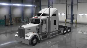 Kenworth | Truck Simulator Wiki | FANDOM Powered By Wikia