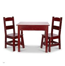 Little Tikes Classic Table And Chair Set Little Tikes Classic Table ...