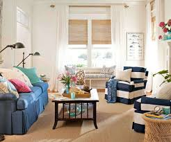 Simple Decoration Small Living Room Arrangements Exclusive