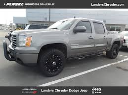 Pre-Owned 2012 GMC Sierra 1500 1500 CREW CAB 4WD 143.5 Truck At ... 2012 Gmc Acadia Price Trims Options Specs Photos Reviews Sierra 3500 Denali Exterior And Interior At Montreal Lowering A Hd With Torsion Keys Shackles 2011 Silverado Raid Air Intake Delivers Street Chevrolet Wikipedia Metalworks Classics Auto Restoration Speed Shop Gmc Truck Dropped 2500hd Nissan Dealer In Lincoln Nebraska Preowned 1500 Crew Cab 4wd 1435 Informations Articles Bestcarmagcom Youtube