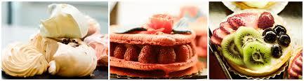 cuisine du monde reims sdm saveurs du monde cafe mount pleasant sc 29464 menu
