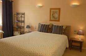 location chambre location bed and breakfast puy du fou vendée 4 personnes