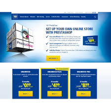 1and1 Hosting - PrestaShop Addons Woocommerce Web Stores Your Brave Partner For Online Business Yahoo Hosting 90s Hangover Or Unfairly Overlooked We Asked 77 Users Build A Godaddy Store Youtube Start A Beautiful With The Best Premium Magento How To Secure And Website Monitoring Wordpress Design Free Reseller Private Label Resellcluster Aabaco Review Solvex Hosting Web Store Renting Bankfraud Malware Not Dected By Any Av Hosted In Chrome Woocommerce Theme 53280 7 Builders
