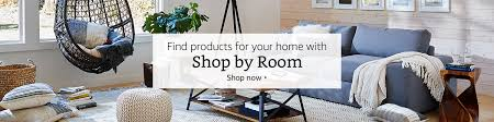Home Dcor Products