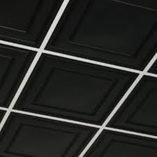 Ceilume Drop Ceiling Tiles by Ceilume Ceiling Tiles