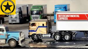 BRUDER TOYS TRUCKS✅ Police Calendar 🚒 🚛 🚚 Interstate TRUCK ... Fileinrstate Batteries Delivery Trucksjpg Wikimedia Commons Inrstate Truck Equipment Sales Fleet Center Inrstate Truck Center Sckton Turlock Ca Intertional Ubers Selfdriving Startup Otto Makes Its First Delivery Wired East Texas Georges Repair Inc 16 F550 Mechanics Truck Tates Trucks Home Stone Service In Florence Sc