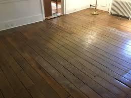 hardwood floor refinishing nj titandish decoration
