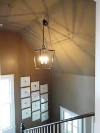 hallway light fixture ideas light fixtures hallway