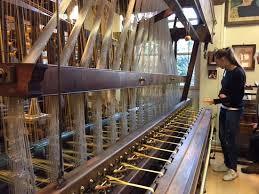 chambre des metier lyon chambre des metiers lyon métier tisser passementerie de soierie