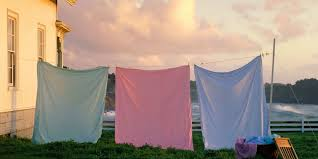 How ten Should You Wash Your Sheets Tips for How to Wash Bed