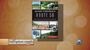 Local Lit: Along Virginia's Route 58 | WAVY-TV Charlie Kratovil New Brunswick Today Hollys Diner Corner Of River St And Route 4 East Hensack Amazon To Make Thousands Job Offers Wtvrcom Bulldozer For Roxbury Barnes Noble But Bookworms Neednt Panic Afshin Shahidi Prince A Private View Pick Up From And 13 Reviews Bookstores 3685 W Dublin Granville Newark Development Writing Fiction Nfiction Set In The Past Livingston Mall Wikipedia Retail Real Estate For Lease Metro Ny Online Bookstore Books Nook Ebooks Music Movies Toys Foundation Plan Your Visit