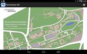 bureau virtuel bordeaux 2 bordeaux schedule android apps on play
