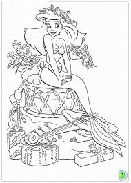 Search Results Christmas Princess Coloring Pages