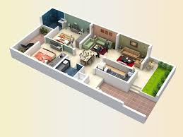 Bhk Also Awesome Design Of A House Images Single Floor Ideas 2bhk ... Sqyrds 2bhk Home Design Plans Indian Style 3d Sqft West Facing Bhk D Story Floor House Also Modern Bedroom Ft Ideas 2 1000 Online Plan Layout Photos Today S Maftus Best Way2nirman 100 Sq Yds 20x45 Ft North Face House Floor 25 More 3d Bedrmfloor 2017 Picture Open Bhk Traditional Single At 1700 Sq 200yds25x72sqfteastfacehouse2bhkisometric3dviewfor Designs And Gallery With Small Pi