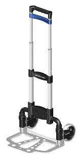 660142000230 UPC - Welcom Products Bondi Steel Beach Chair 03 | UPC ... Magna Cart Folding Hand Truck Sears Best 2017 Relius Elite Premium Platform Youtube Product Review The 170 Lbs Dolly Push Collapsible Trolley Personal 150 Lb Capacity Alinum Dollies Trucks Paylessdailyonlinecom Milwaukee Handtruck Review Dolly Welcom Mc2s 200 Sorted