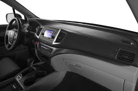 100 Honda Full Size Truck 2017 Ridgeline Price Photos Reviews Features