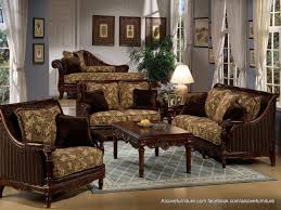 Living Room Sets Under 600 by Living Room Lovely Living Room Sofa Sets Living Room Furniture