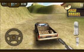 Pickup Truck Simulator 3D - Android Apps On Google Play Truck Simulator 2016 Youtube 3d Big Parkingsimulator Android Apps On Google Play Driver Depot Parking New Unlocked Game By Rig Racing Gameplay Free Car Games To Now Transport Honeipad Gameplay Vehicles Kids Airport Match Airplane Fire Impossible Tracks Drive Fresh With Trailer 7th And Pattison Monster Destruction Euro License 2 Farm Hay
